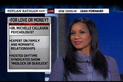 WhatsYourPrice.com on the Dylan Ratigan Show