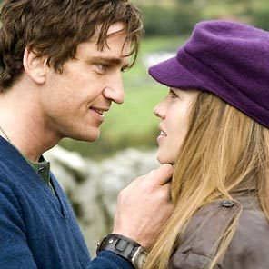 Image from P.S. I Love You Movie