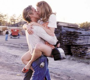 the-notebook-movie-scenes-074f7