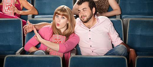 7 Ways to Handle a Bad Date