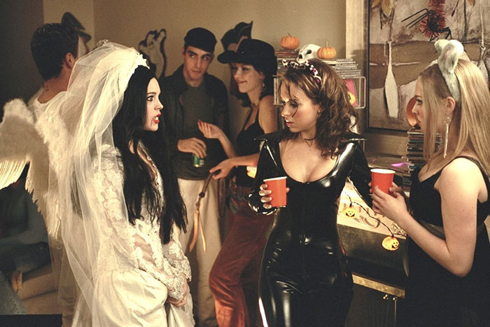 What Does Your Halloween Costume Say About You? | WhatsYourPrice Blog