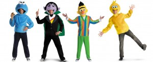 silly-sesame-street-costumes