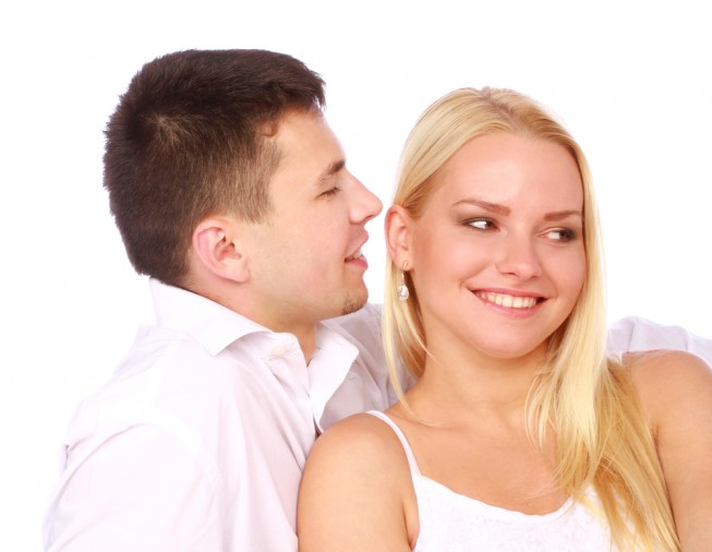 online dating portal whatsyourprice Matchcom is the number one destination for online dating with more dates, more relationships, & more marriages than any other dating or personals site.