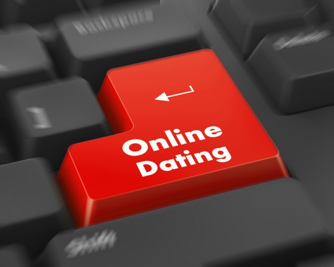 Effective online dating messages