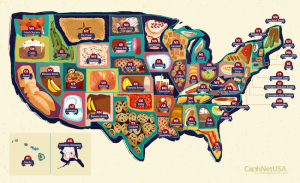Map-Most-Popular-Recipes-by-State-650px