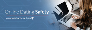 17-WYP-1012-Online-Dating-Safety-Blog-Header